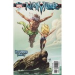 Namor 11