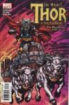 Thor (Vol. 2) 73