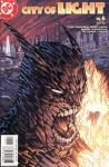 Batman City of Light 6