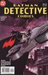 Detective Comics 792 (Vol. 1)