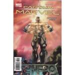 Captain Marvel 20 (55) (Vol. 5)