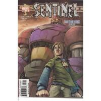 Sentinel 12