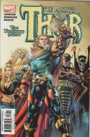 Thor (Vol. 2) 74