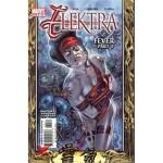 Elektra 34 (Vol. 2)
