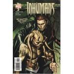 Inhumans 11