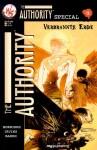 Authority Special 03