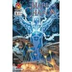 Mark of Charon 01 (von 2)