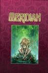 Meridian HC