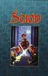 Scion HC