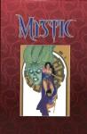 Mystic HC