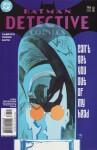 Detective Comics 793 (Vol. 1)