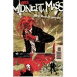 Midnight, Mass Here there be Monsters 6