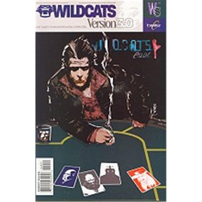 Wildcats Version 3.0 20