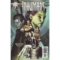 Inhumans 12