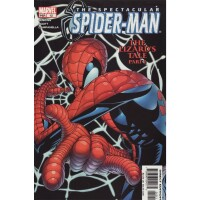 Spectacular Spider-Man 12 (Vol. 2)