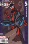 Ultimate Spider-Man 56