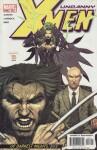 Uncanny X-Men 443 (Vol. 1)