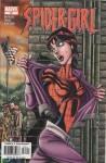 Spider-Girl 73