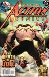 Action Comics 815 (Vol. 1)