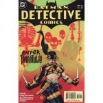 Detective Comics 794 (Vol. 1)