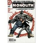 The Monolith 4
