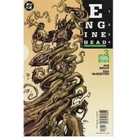 Enginehead 3