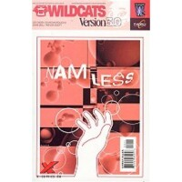 Wildcats Version 3.0 22
