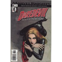 Daredevil 61 (Vol. 2)