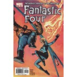 Fantastic Four 514