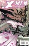 X-Men Unlimited 3