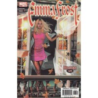 Emma Frost 13