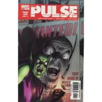 Pulse 4