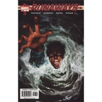Runaways 17