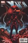 Uncanny X-Men 446 (Vol. 1)