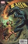 Uncanny X-Men 447 (Vol. 1)