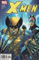 X-Men 159 (Vol. 2)