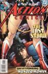Action Comics 817 (Vol. 1)