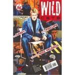 Wildcats Version 3.0 17