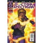 Doctor Spectrum 1