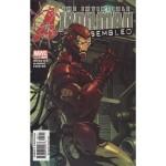 Iron Man (Vol. 3) 87