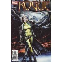 Rogue 2