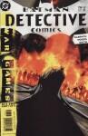 Detective Comics 798 (Vol. 1)