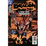 Richard Dragon 05