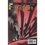Madrox 1