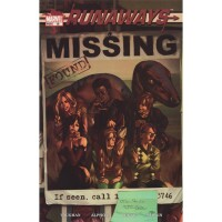 Runaways 18