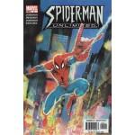 Spider-Man Unlimited 5 (Vol. 3)
