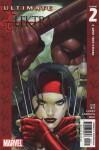 Ultimate Elektra 2
