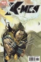 X-Men 168 (Vol. 2)
