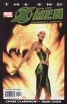 X-Men The End Dreamers & Demons 3