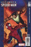 Ultimate Spider-Man 66